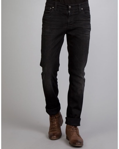 Nudie Denim Pantalón Vaquero