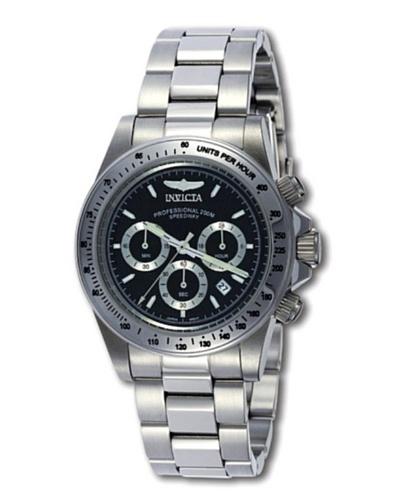 Invicta 9223 – Reloj cronógrafo caballero