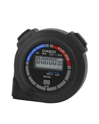 CASIO 2699 HS-3V-1R – Cronómetro Computadora