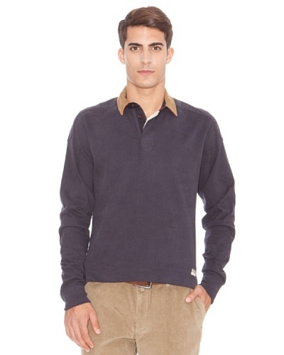 Barbour Polo Eagle Rugby