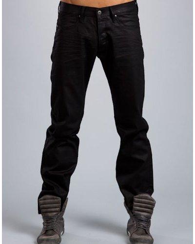 Japan Pantalón crayt
