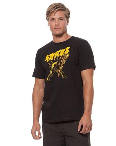Ezekiel Camiseta Strummer