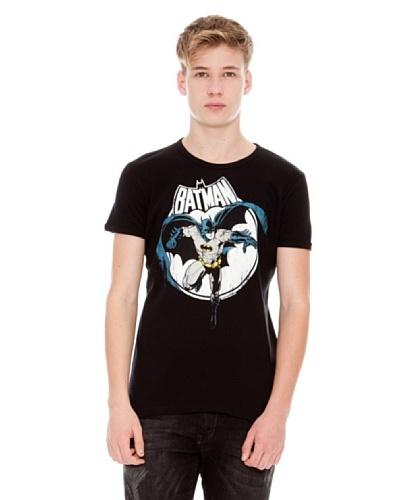 Logoshirt Camiseta Batman – Full Moon