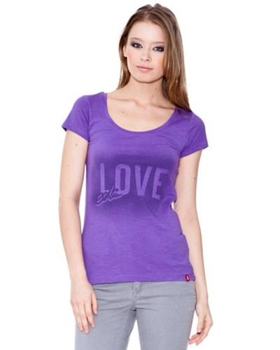 Esprit Camiseta Print