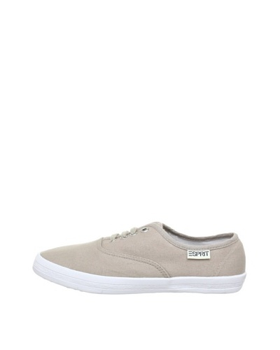 Esprit Shoes Zapatillas Immanuel