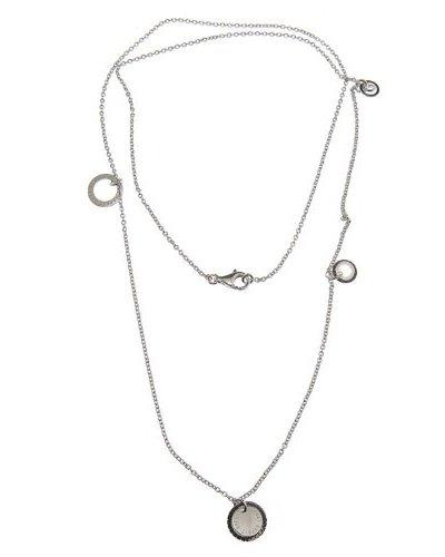 Esprit 4401255 - Collar Plata