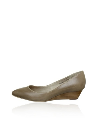 Esprit Zapatos Marylise