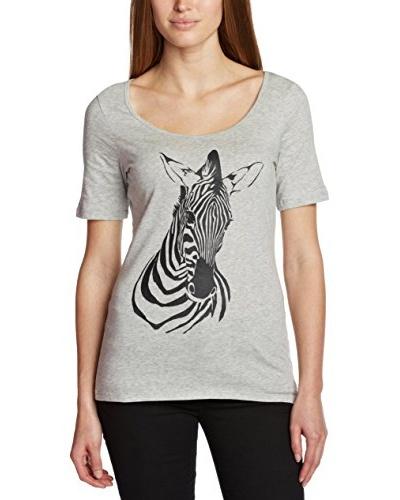 ESPRIT Camiseta Melibea