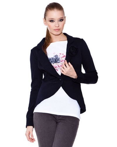 Esprit Blazer French Terry