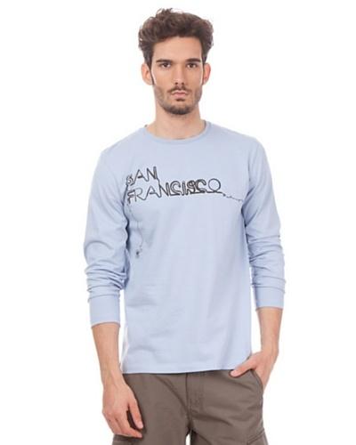 Esprit Camiseta Single