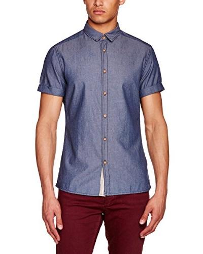 ESPRIT Camisa Lebadea