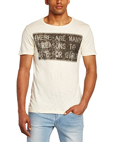 ESPRIT Camiseta Tegea