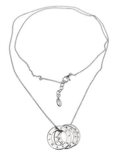 Esprit Collar ESJ0114 plata