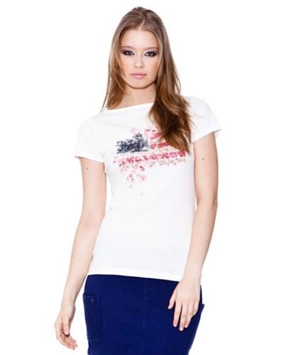 Esprit Camiseta Boat