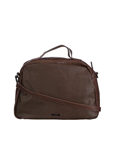 Esprit Bolso Womens 083EA1O014 Bowling Bag