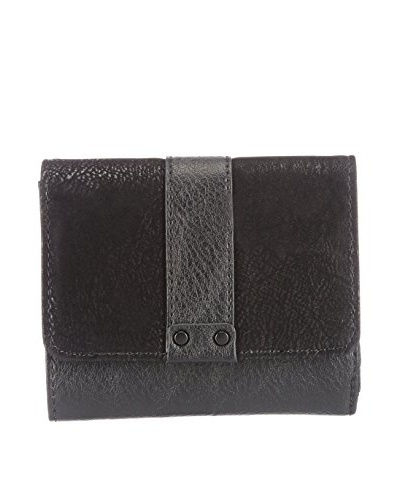 Esprit Cartera Womens 103EA1V010 Wallet