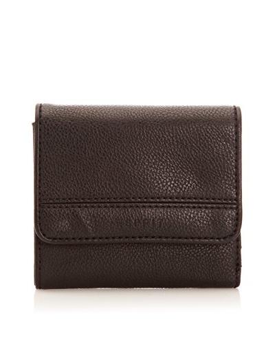 Esprit Monedero Womens 113EA1V045 Wallet