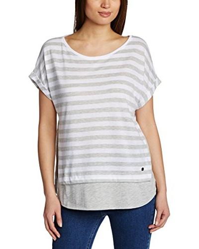 ESPRIT Camiseta Locria
