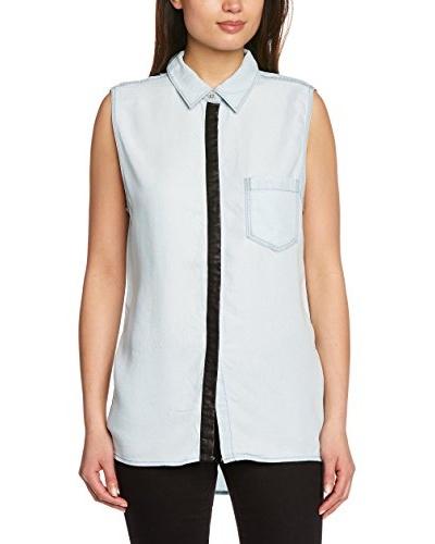 ESPRIT Camisa Farsalia