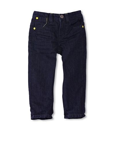ESPRIT Pantalón Gap