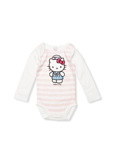 ESPRIT Body 043EENT003 Hello Kitty