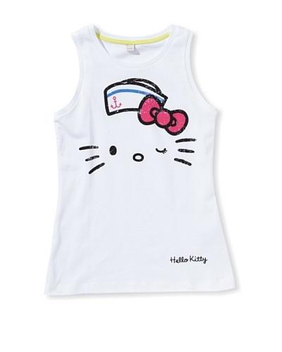 ESPRIT Camiseta 043EE5K021