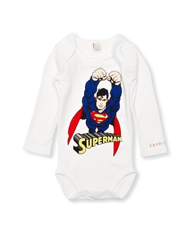 ESPRIT Body 043EENT004 Superman