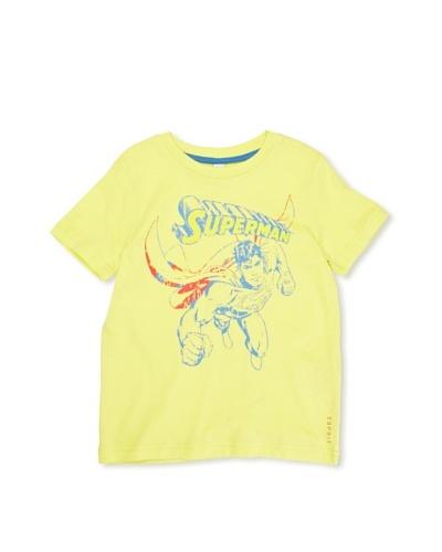 ESPRIT Camiseta 043EE8K019