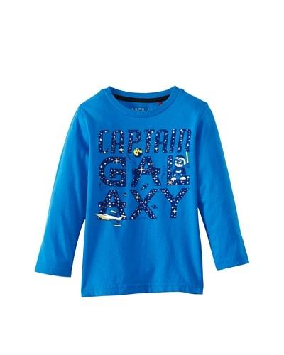 ESPRIT Camiseta 113EE8K006