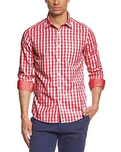 ESPRIT Camisa Tirinto