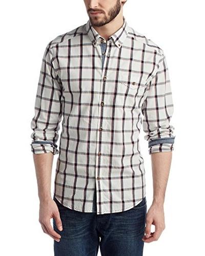ESPRIT Camisa Tóricos