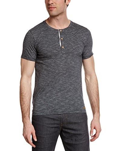 ESPRIT Camiseta Crénides