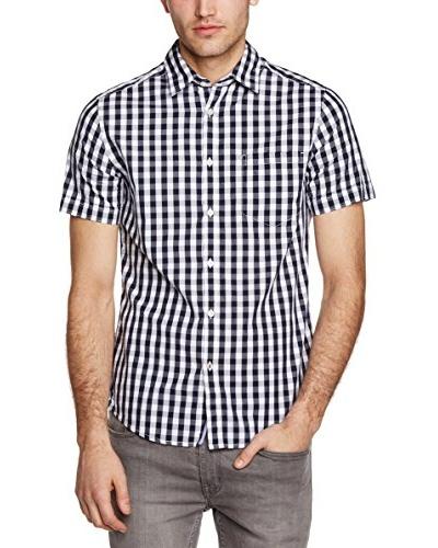 ESPRIT Camisa Modona