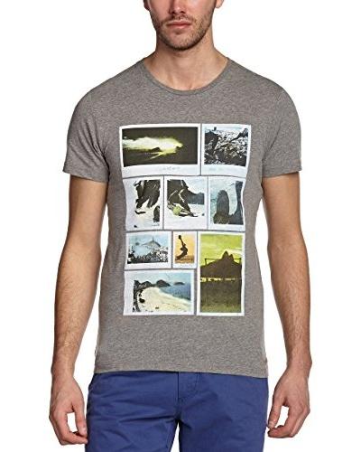ESPRIT Camiseta Cinosema