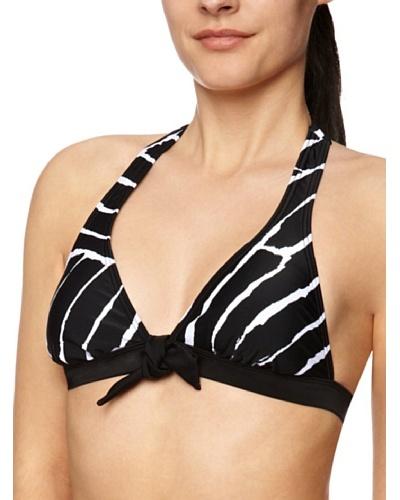ESPRIT Parte superior de Bikini Jazmín