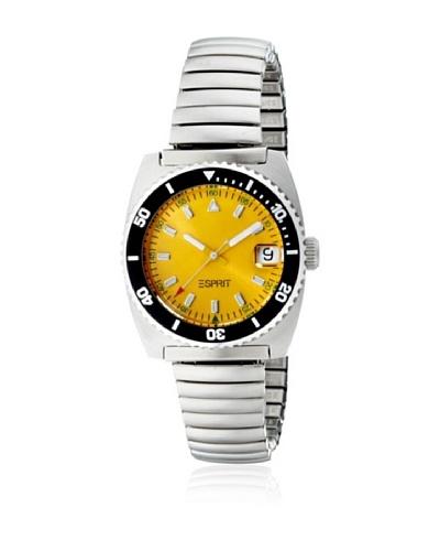 Esprit Reloj ES000661004