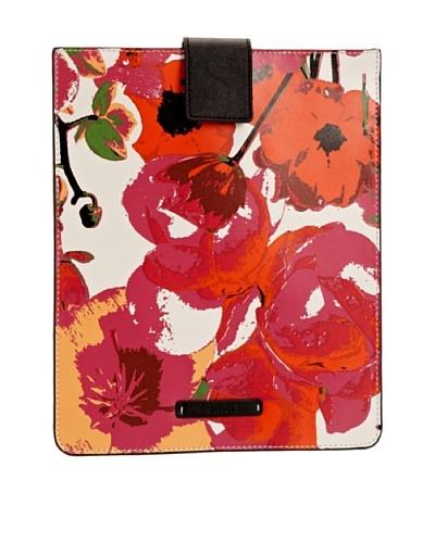 Esprit Bags Funda Daydream Naranja Multicolor