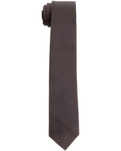 ESPRIT Collection Corbata Saint Johns Antracita