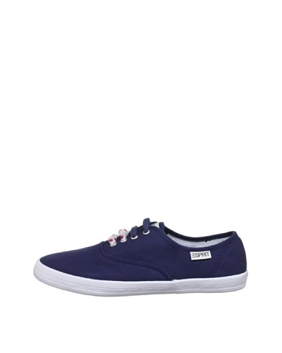 Esprit Shoes Zapatillas Nita Lace Up