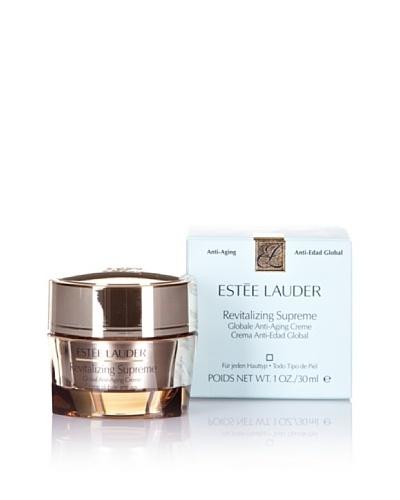 Estèe Lauder Revitalizing Supreme 30 ml (Crema anti edad)