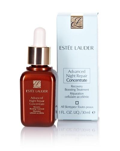 Estèe Lauder Advanced Night Repair Concentrate 30 ml (Suero Restaurador y Protector Concentrado)