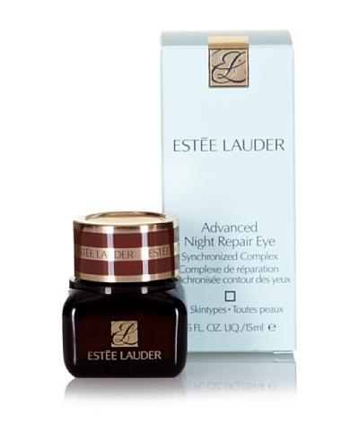 Estee Lauder Suero Restaurador para el Contorno de Ojos Advanced Night Repair 15 ml