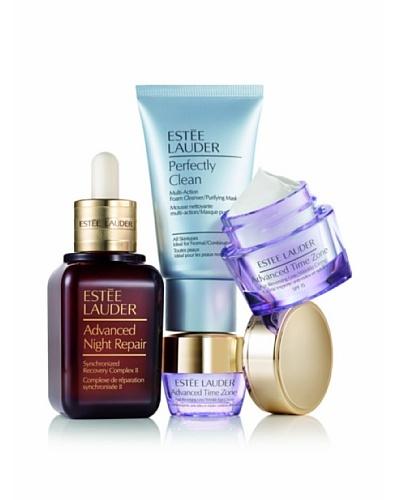 Estee Lauder Pack Advance Night Repair 50 ml + 3 Minitallas