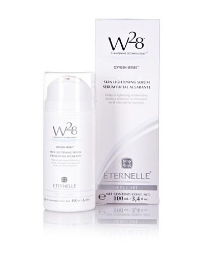 ETERNELLE W28 Tratamiento Para Eliminar las Manchas 100 ml