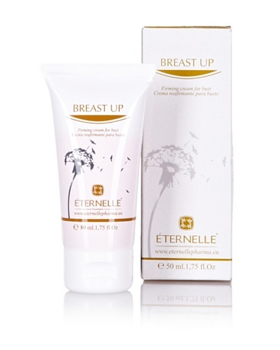 Éternelle Reafirmante De Pecho Breast Up 50 ml