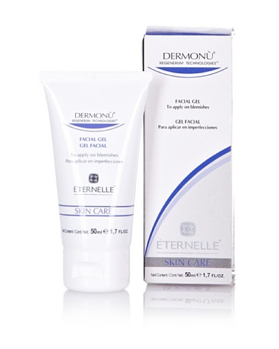 Eternelle Regenerador Facial Anti-Acné Dermonu 50 ml