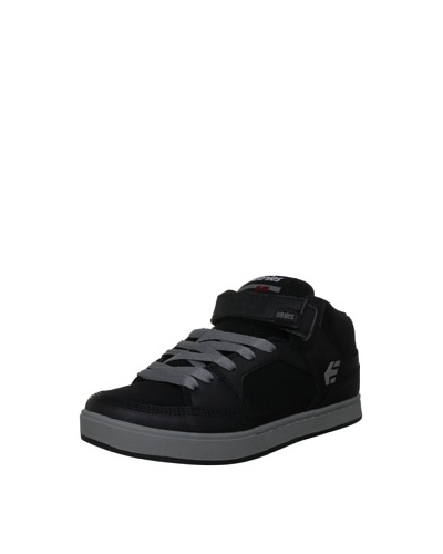 Etnies Zapatillas Hombre Number Mid Lace Up