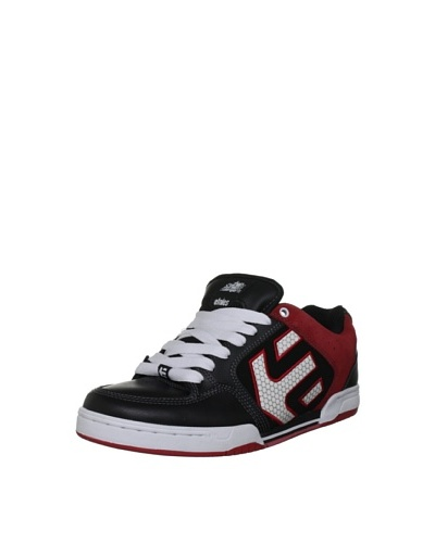 Etnies Zapatillas Hombre Chad Reed Charter Lace Up