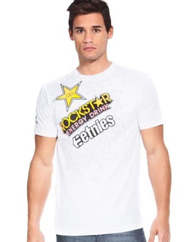 Etnies Camiseta
