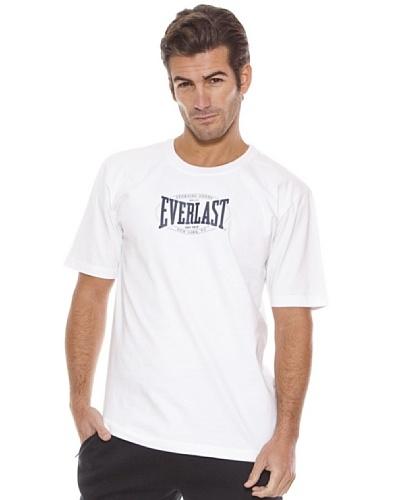 Everlast Camiseta Torrell